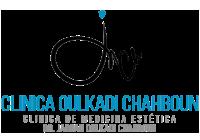 Dr. Jaouad Oulkadi Chahboun